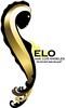 Pelo_Logo_web (2)