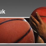 Discount Basketball