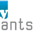 mywantstv-logo