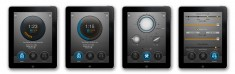 ITGO-4-pack-iPad-timers-sounds-settings