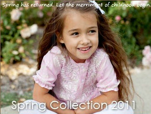 But Childrens clothing Upscale Online Baby Boutique To Open Store At The Hip ...