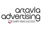 artavia-advertising