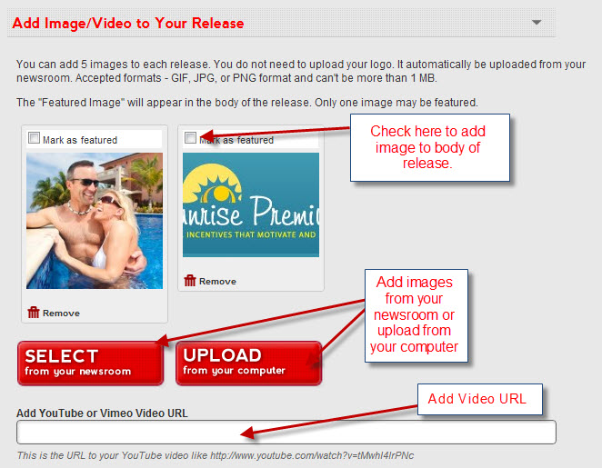 Add Image1 How To Create Your Social Media Press Release