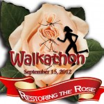 restoring the rose walkathon fgm.jpg