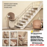 bespoke-bs101-curvedstairlifts1_r5_c1.jpg