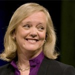 meg whitman fail