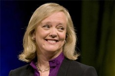 meg whitman fail 235x156 Meg Whitman   HP Customer Service Fails Consumer