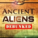 Ancient-Aliens-Debunked.jpg