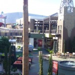 Chula Vista Shopping Mall.jpg