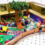 Shopping Mall Play Space.jpg