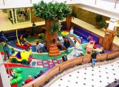 Shopping Mall Play Space.jpg