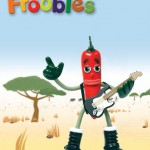 Froobies