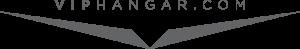 VIPhangar-grey-logo-text-1000x200-300x49.png