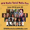 DFW Rocks Social Media 2013 Speakers.jpg