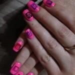 Social Media Nails 2013.jpg