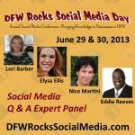 Social Media Q and A Panel.jpg