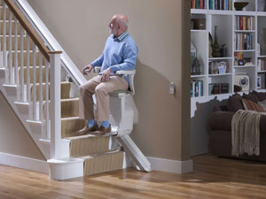 How Much Do Stairlifts Cost Prunderground