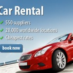 Car Rental 300x250_eng.jpg