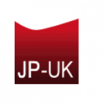 logo jp.png