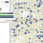 share-maps 450px x 300px.jpg