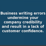 Business-Writing-Errors.png
