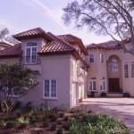 Legacy-Builders-Home.jpg
