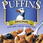 Puffins2.jpg