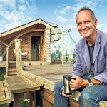 Kevin-McCloud-Mobile-Home.jpg
