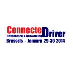 Logo-ConnecteDriver-transparent-avec-date-engros-carre.png