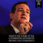 Ted Cruz Free Think University conservatism.jpg