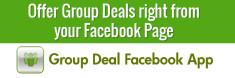 groupdealfacebookapp.jpg