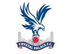 UK Major Football Academies using The Strickland Protocol