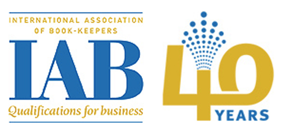 Online help for bookkeepers tackling pensions auto-enrolment