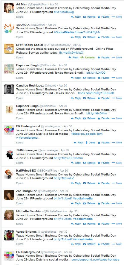 texas social media twitter 2