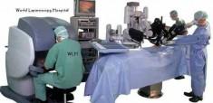 world-laparoscopy-hospital_(16).jpg