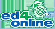 ed4online logo.png