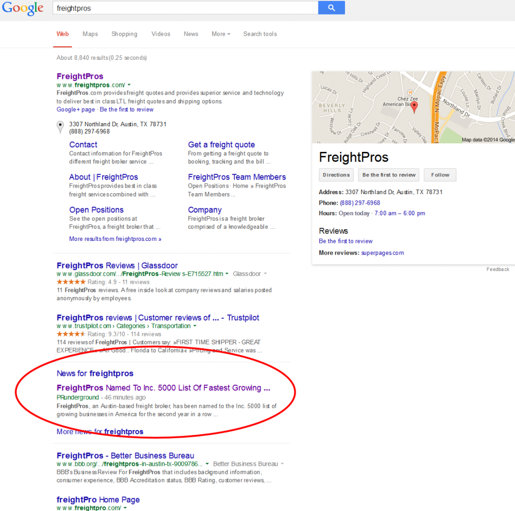 freightpros - Google Search 2014-09-02 13-03-35