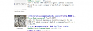 inc top 5000 private companies - Google Search 2014-08-26 21-49-39