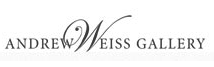 Andrew Weiss Gallery