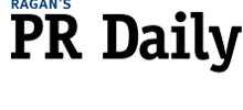 ragan-pr-daily-logo