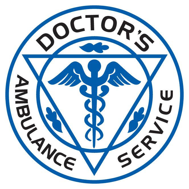Doctor\\\'s Ambulance Service