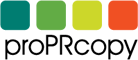 proprcopy-logo.png