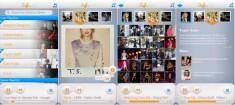 4 screens.jpg