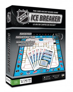 NHLIB-box-comp-2014-15-med.jpg