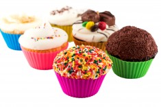 Silicone Cupcake Cases.jpg