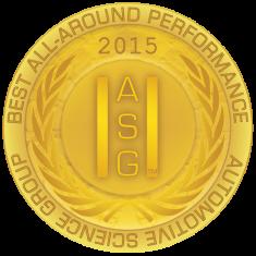 2015-Award-Logo-2.png