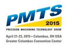PMTS2015_dates.jpg