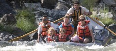 river-rafting-vacation.jpg