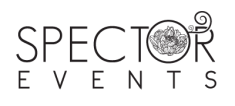 spector_logo_bw.png