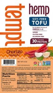 tofu chorizo only artwork small.jpg